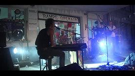 Aftermovie Rampe Openair 2016