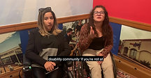 Accessibility Community
