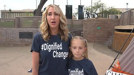 BaseballDignifiedChanges
