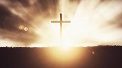 Easter Sunday Mass - 2020