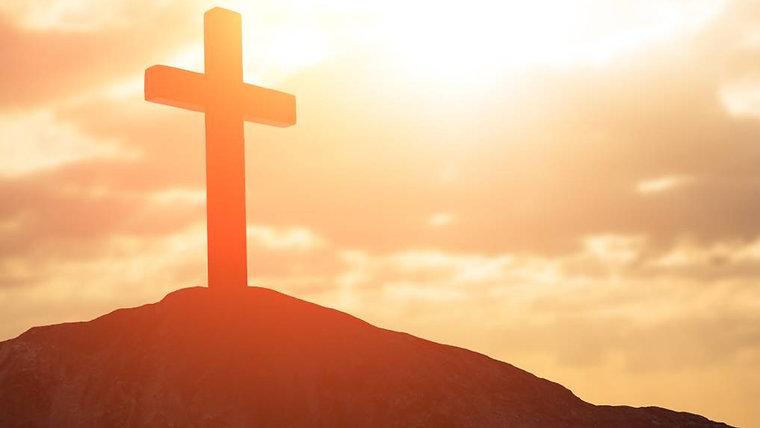 Season of Easter Masses - Livestream 2020