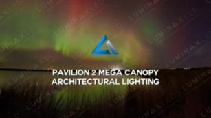 Pavilion Bukit Jalil