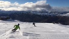 KASS in NZ