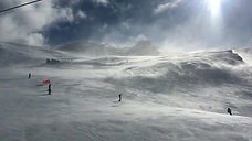 We are KASS