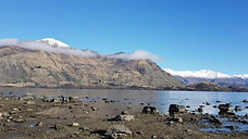Way to Christchurch