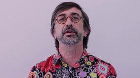 Dr. André Negrão