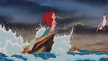 Disney Princesa   Soy princesa siendo yo   Puedes ser quién quieras ser[1]