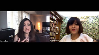 5#SpeakUp: Conversations on women's issues (Episode 5 of 5)