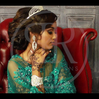 Somali Wedding Dress Dirac - The Best Wedding Picture In The