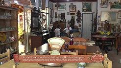 Casa Bocaina