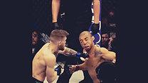 UFC 246 - Connor McGregor Promo