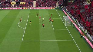 EA SPORTS™ FIFA 20
