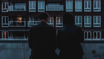 Cyanide (2021) | Official Trailer