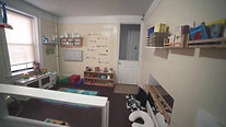 Day Care 1 Virtual Tour