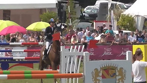 Toni Leviste and Maximillian Grand Prix of Lons Le Saunier, Fr...