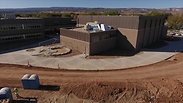 Orchard Mesa Middle School - Progress Video