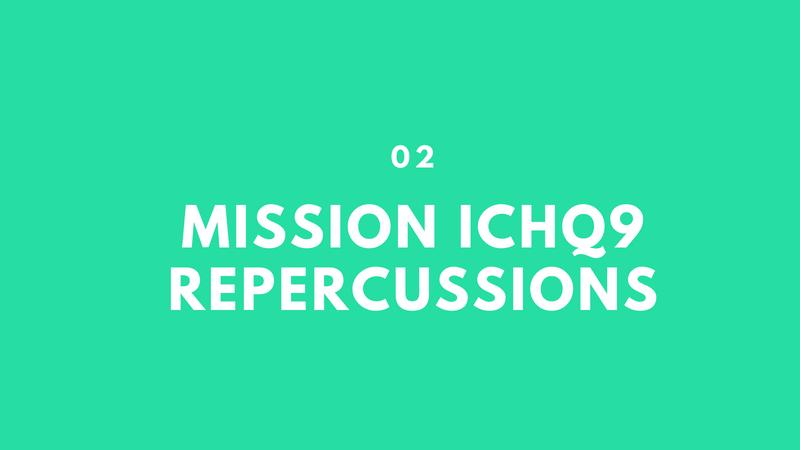 02_Mission_ICHQ9