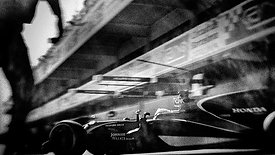 The Circuit - Joshua Paul