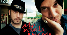 Brickhouse.tv She Wants Revenge Interview