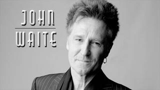 Brickhouse.tv John Waite Interview