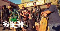 Brickhouse.tv Interview Fishbone