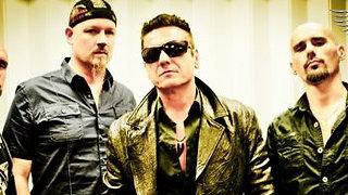 Brickhouse.tv Steelheart Interview