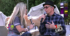 Brickhouse.tv Interview Everclear