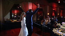 Padua Wedding Teaser