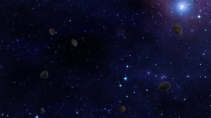 AB_Starwars