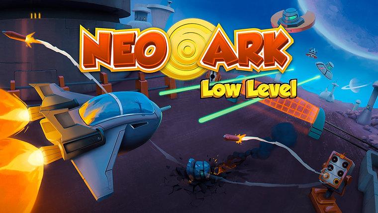 NeoArk