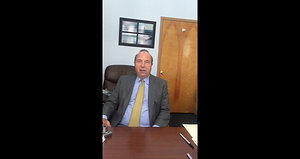 Paul Leavin Testimonial