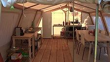Camping de Salviac