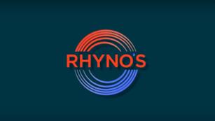 Rhyno's #1 March 2018