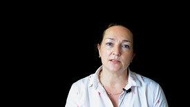 COVID-19 Maatregelen & Je Recht: De Verpleegkundig Teamleider IC