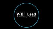 WE-Lead_Intro