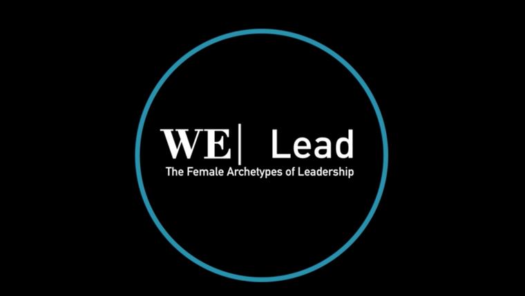 WE-Lead_Season-1_Commercial-1