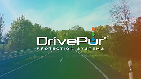 DrivePur Overview