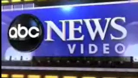 ABC News Video Clip