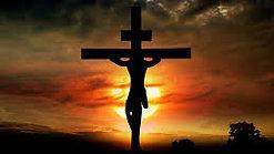 7 Last Words Of Christ 4/2/2021