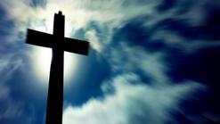 Resurrection Sunday 4/4/2021; He Is Risen