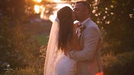 Наталия и Калин | Сватбен Тийзър