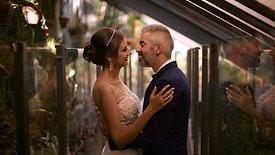 Ралица и Петър | Сватбен Тийзър