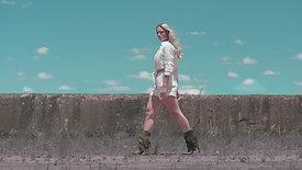 Werner Calçados - Fashion Film Winter 19