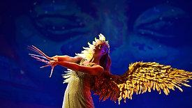 Spectacular Show - Snow Queen