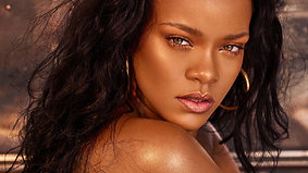 Fenty Beauty ft. Rihanna