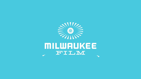 Milwuakee film Production Logo