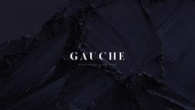 GAUCHE 2019