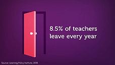 Teacher shortage V2