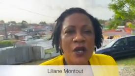 22.06.2020 Présentation du point fort n°5 du programme par la colistière Liliane MONTOUT