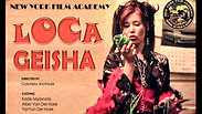 Loca Geisha